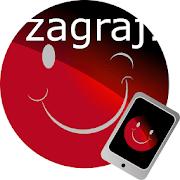 Gry Na Telefon - Gry Play Mobile 1.0.2