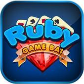 Ruby Game Bai Online 1.5.0