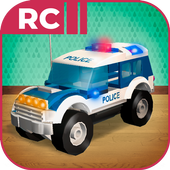 ReCharge RC 1 93 APK Download - Android Racing Games