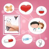 Steps to Become a Neonatal Nurse 1.0