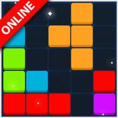 Block Puzzle: Multiplayer pvp Online 2.0.10
