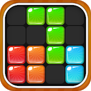Block Puzzle Fruit Candy 2.1.0
