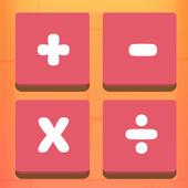 Brain Math 3 - Addicting Games 1.0