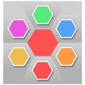 Hexa Touch 1.1