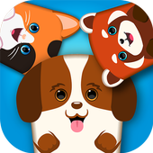 Toaster Pets: Charming Pet & Virtual Animal Game 3.0.3