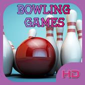 Bowling Games Free 1
