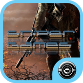 Best Sniper Games 1