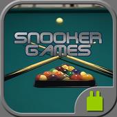 Best Snooker Games 1
