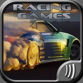 Star Racing Games 1