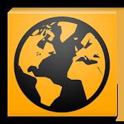 WebApps Sandboxed Browser v2.18