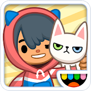 Toca Life: After School 1 1-play APK Download - Android