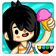 toca lab apk and obb