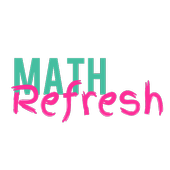 Tochaku Math Refresh 4.0