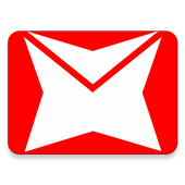 Mail Ninja 1.3.1