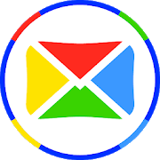 Tocomail - Email for Kids 8.0.3