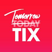 TodayTix – Theater TicketsTodayTixEvents