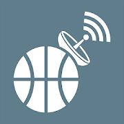 College Basketball Radio 1.2.6