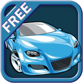 Cars for Kids Free 1.0.1