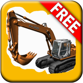 Construction Car Pictures Free 1.0.1