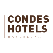 Condes Hotels 25.0