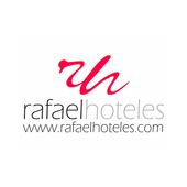 Rafaelhoteles Atocha 23.0