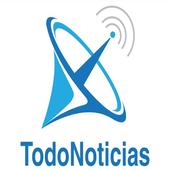 TodoNoticias 1.1