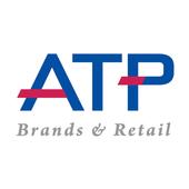 ATP 1.2