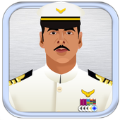 RUSTOM - The Official Game 1.0