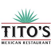 Pueblo Real and Tito's