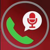 Call recorder 1.36.3557.173