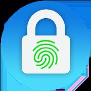 Applock - Fingerprint Password 1.45
