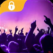 Applock Theme Entertainment 1.0