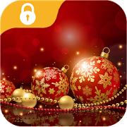 Applock Theme Holiday 1.0