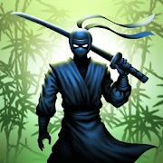 Ninja warrior: legend of adventure games 1.47.1