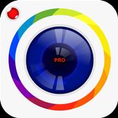 Selfie Camera Pro 1.2
