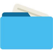 File Manager - File Explorer for Android 1.35