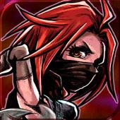 Ninja Fighter Deluxe 1.0.2