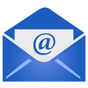 Email - Mail Mailbox 1.63