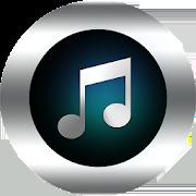Music player 6.4