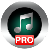 Music Player Pro 6 6 APK Download - Android Music & Audio Apps