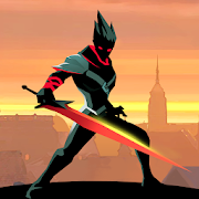 Shadow Fighter 1.32.1
