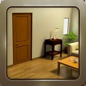 One Room Escape 1.66