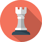 Cubic Chess 1.1