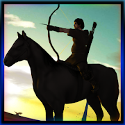 Safari Archer: Animal Hunter 3.3