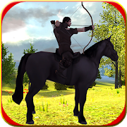 Forest Archer: Hunting 3D 2.7