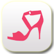 Ginsha Shop 2.3.1.1