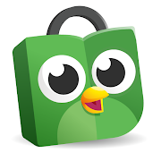 Tokopedia -  #1 Everyday 3.48.3