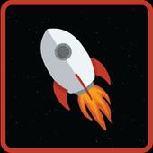 Astro RideTab GamesArcade