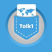 Tolk1 1.6