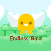 Endless Bird 1.1